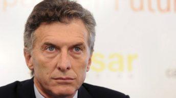 PBI de Argentina cayó 4 % en el segundo trimestre del año