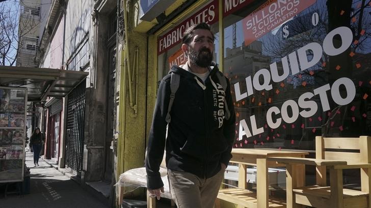 ¿Qué efecto tendrán las medidas de Macri en Uruguay?