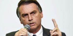 Brasil ingresa en la recta final de la campaña electoral