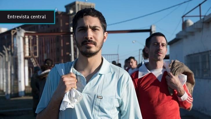 Mariela Besuievsky, productora de <em>La noche de 12 años</em>: «Abramos la puerta a contar la historia de Uruguay que no se ha contado en el cine»