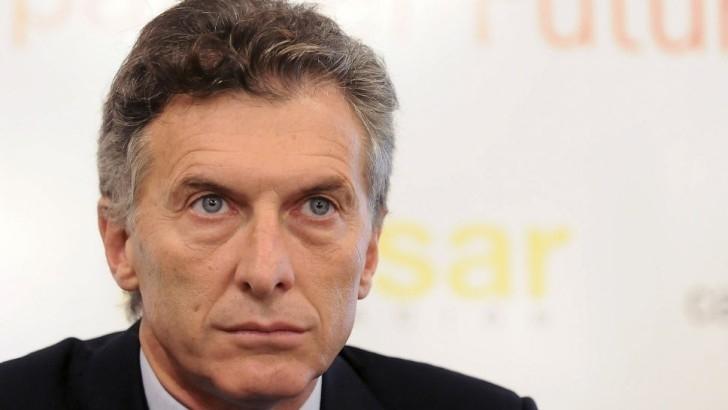 ¿Cómo sigue evolucionando la situación en Argentina?