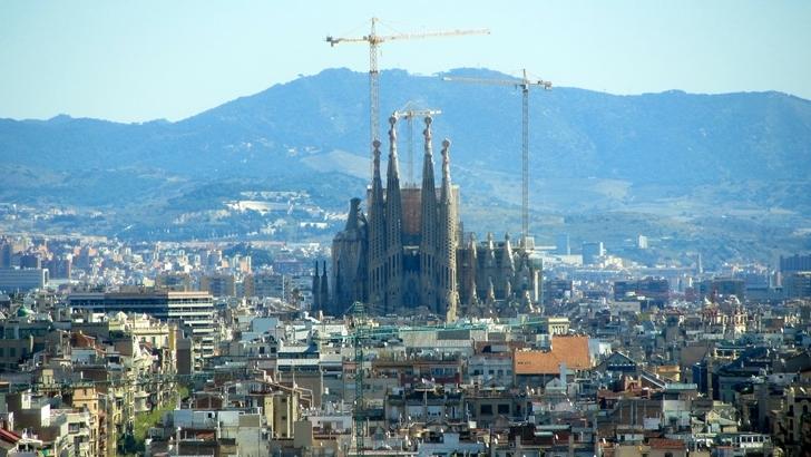 <em>Oyentes por el Mundo</em>: Ana Clara Amaro desde Barcelona, España