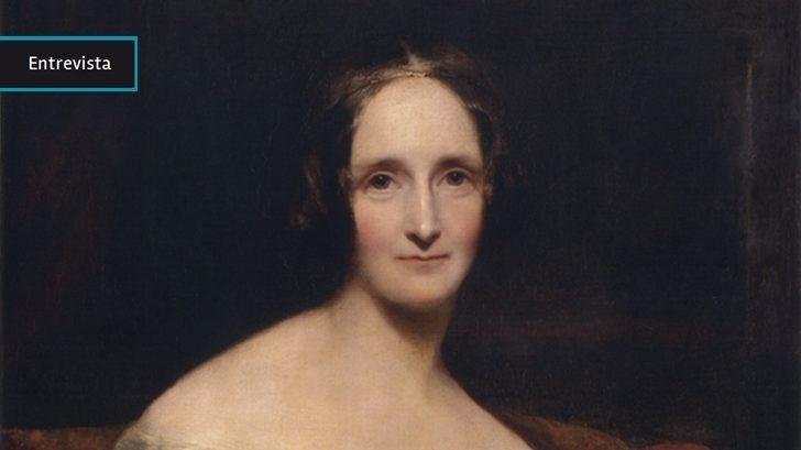 A los 200 años de <em>Frankenstein o el moderno Prometeo</em>, el colectivo femenino Escritores Alternos propone revisitar la novela y el rol de las mujeres en ella