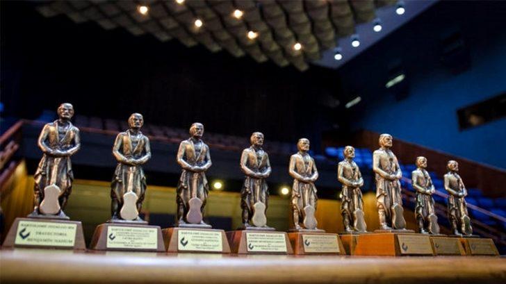 Premios Bartolomé Hidalgo 2018