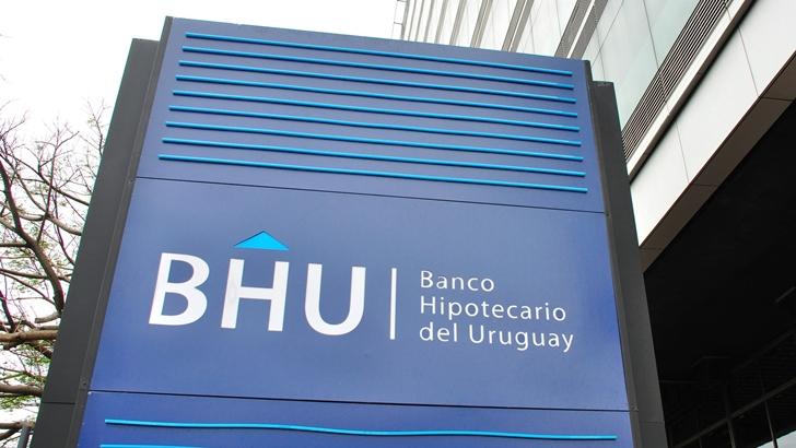 El BHU recibió nuevamente la certificación UNIT