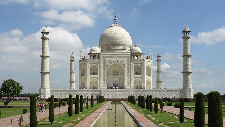 <em>Viajemos Juntos</em>: El Rajastán, Mumbai y otras joyas de la India