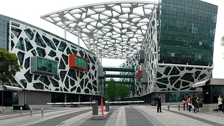 Romina Andrioli en China (06): El rol de las empresas privadas en China, sus grandes marcas y números
