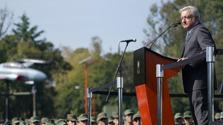 López Obrador asume el sábado en México: Análisis del politólogo Carlos Moreira