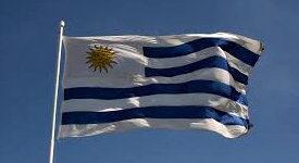 Primera cumbre de Prosur: Uruguay irá, pero rechaza integración excluyente