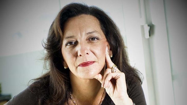 Patricia Lussich nueva presidenta de CONARP