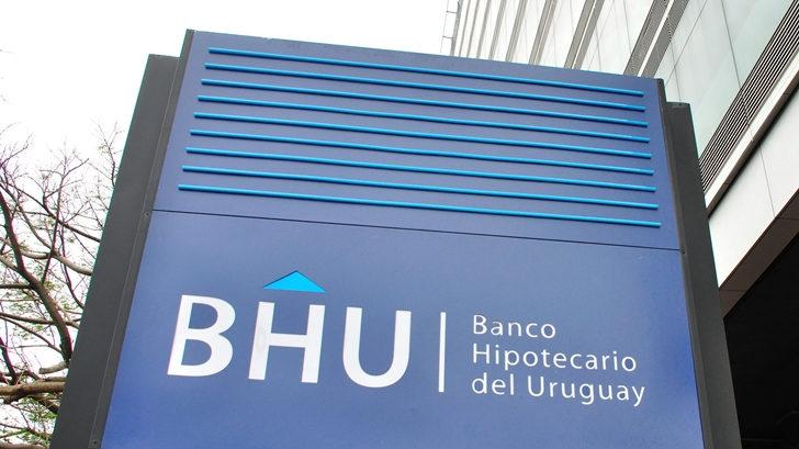 BHU culmina el 2018 con más de US$ 100 millones en créditos otorgados