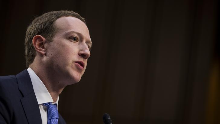 Balance 2018: Un año de escándalos para el mundo tecnológico