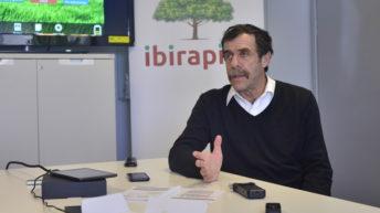 ¿Cómo funciona la Biblioteca País del Plan Ceibal?