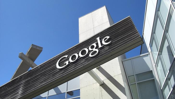 ¿Qué fue lo que más buscaron los uruguayos en Google este año?