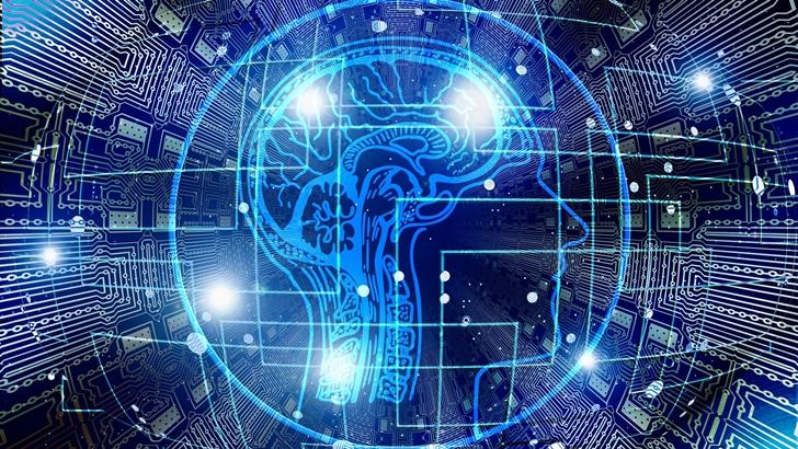 Desafíos de la inteligencia artificial: Recomendaciones para Gobiernos, investigadores y profesionales de la industria