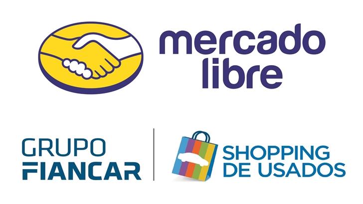 Mercado Libre y Grupo Fiancar organizan la primera feria digital de autos usados