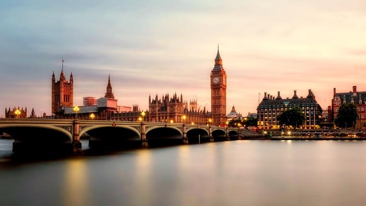 <em>Oyentes por el Mundo</em>: Inés Luciani desde Londres, Inglaterra