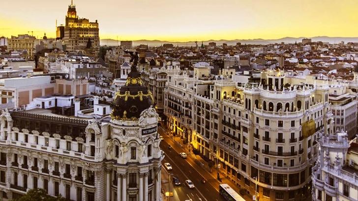 <em>Oyentes por el Mundo</em>: Manuel Vega, desde Madrid