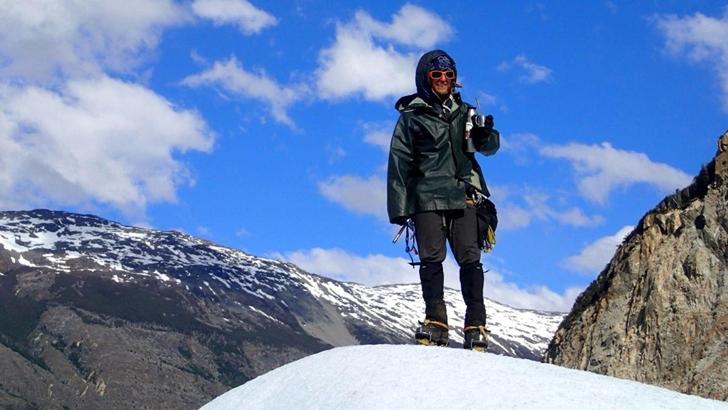 <em>Oyentes por el Mundo</em>: Rodrigo Chabalgoity desde Santiago de Chile