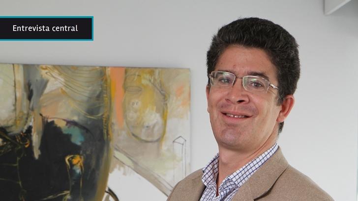 """""""Lo primero que hace falta es clarificar los objetivos de las empresas públicas"""": Pablo Rosselli (Deloitte) plantea un """"debate serio"""" en torno al costo de las tarifas estatales"""
