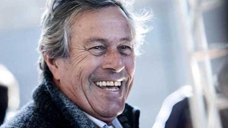 Enrique Antía: Punta del Este preparó la temporada con importantes inversiones en paradores, bajadas a la playa, parques, plazas y más