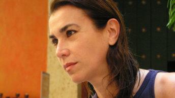 Carmen Posadas: Posfeminismo, reinvenciones y los lazos con Uruguay desde España