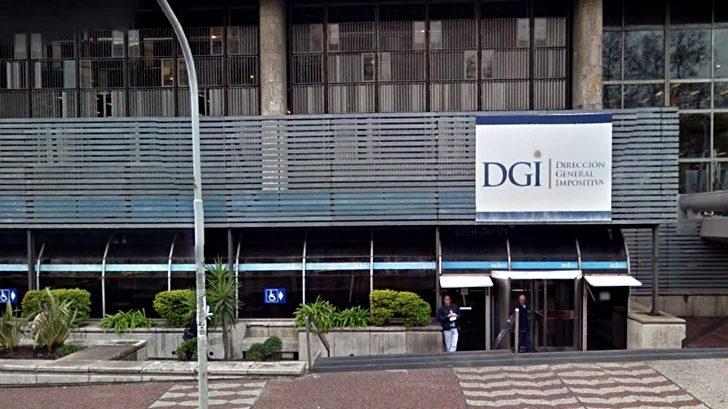 DGI suspende inspecciones en el Este pero no los controles, explica director Joaquín Serra