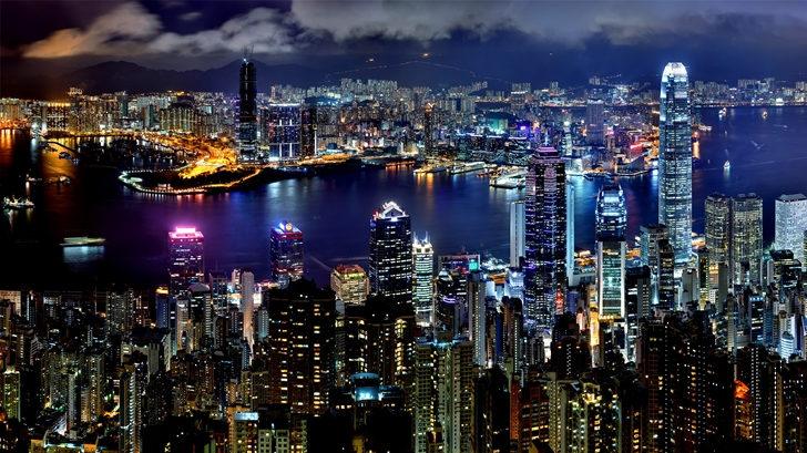 <em>Oyentes por el Mundo</em>: Víctor Rodríguez desde Hong Kong