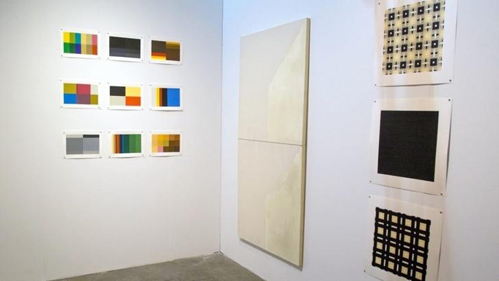 Martín Pelenur: Los desafíos del artista plástico en Uruguay
