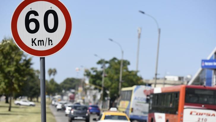 Congreso de Intendentes aprobaría gradualidad en multas de tránsito para todo el país: Entrevista con Sucive