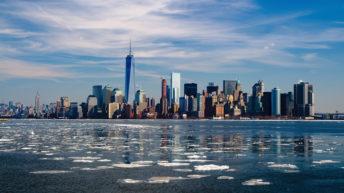 <em>Oyentes por el Mundo</em>: Cristina Kuster-Miller desde Nueva York