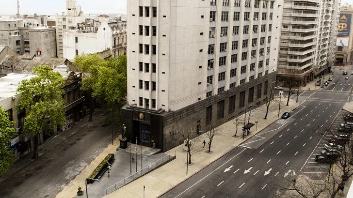 Ventas de seguros en Uruguay cayeron 10% en 2018: ¿Qué hay detrás?