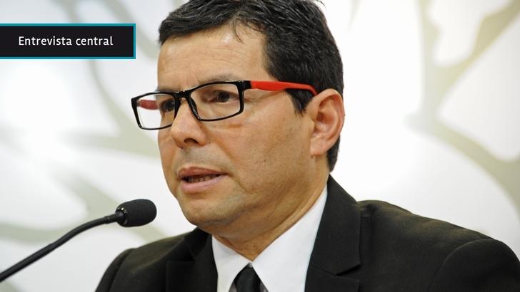 Ley de incentivos a la creación de empleo rige desde enero; director de Inefop prevé dinamismo en el mercado ya que el subsidio puede llegar al 50% del salario