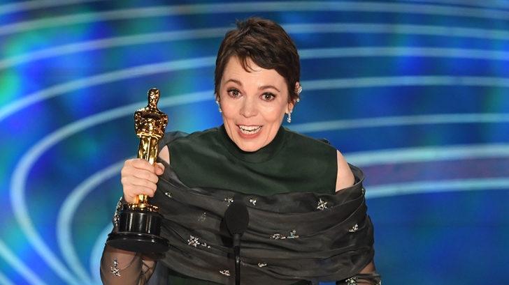 <em>Green Book</em> y <em>Roma</em> se alzaron triunfadoras en unos Premios Óscar con poca sorpresa