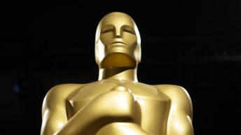 Controversias, idas y vueltas, y predicciones antes de los Premios Óscar 2019