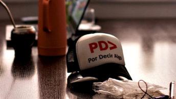 PDA T05P28