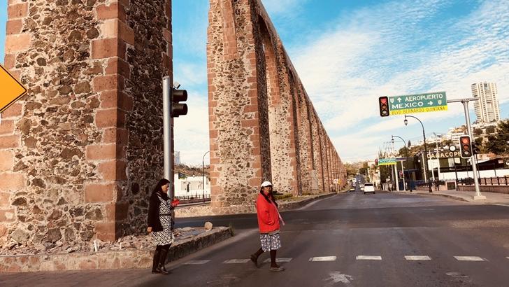 <em>Oyentes por el Mundo</em>: Daniel Roji desde Santiago de Querétaro, México