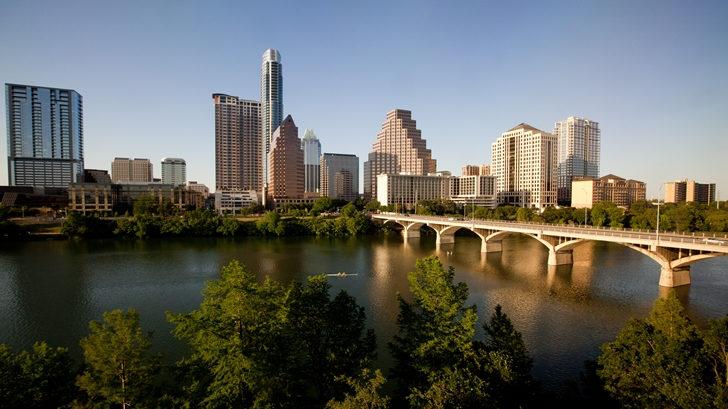 <em>Oyentes por el Mundo</em>: Fernando Mendy desde Austin, Texas