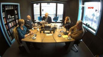Uruguay se abstuvo de firmar declaración fundacional del Prosur