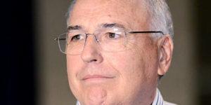 Lista del diputado Guillermo Facello analiza irse del Partido de la Gente