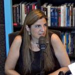 Jana Rodríguez Hertz