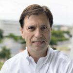Juan Ceretta