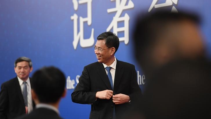 China confirma desaceleración económica: ¿Qué perspectivas tiene en 2019?