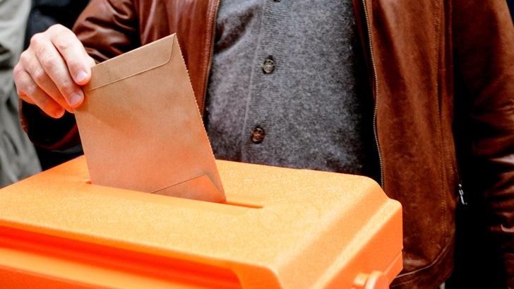 La Concertación en 2020, una herramienta electoral que no genera consensos