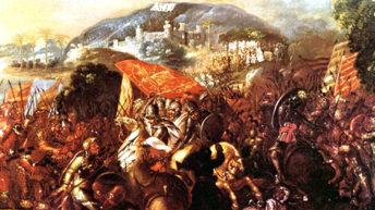 México y España conmemoran 500 años de la llegada de Cortés a Cozumel