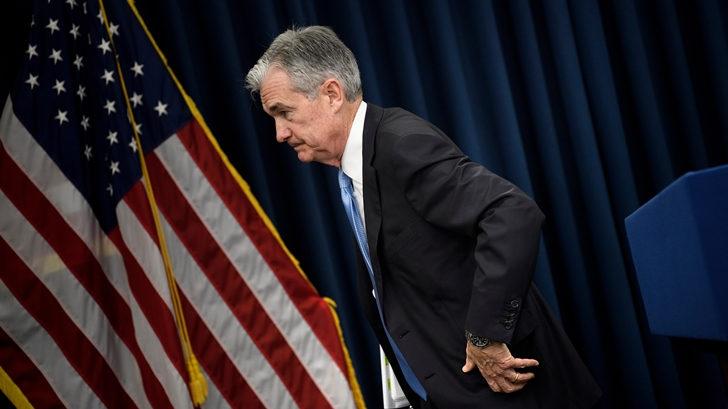 ¿Está creciendo el riesgo de una recesión en EEUU?