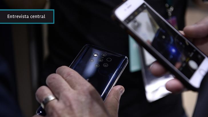 """¿Nos escuchan los celulares? Según el abogado Matías Rodríguez, """"es posible"""" y la normativa """"no tiene establecida una clara ilegitimidad de estas prácticas"""""""