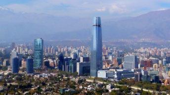 <em>Oyentes por el Mundo</em>: Jorge Miranda desde Chile