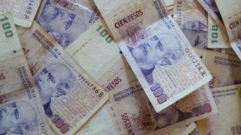 Nuevas medidas económicas en Argentina: ¿Vuelve la heterodoxia?