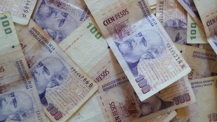 ¿Cómo está evolucionando la plaza financiera argentina? ¿Qué escenarios se manejan para los próximos meses?